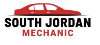 SOUTH JORDAN MECHANIC